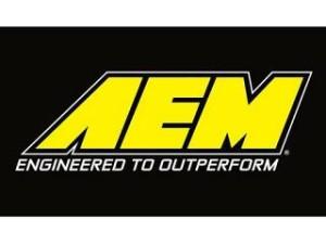 AEM banner
