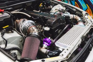 IS-Engine-Bay-(6-of-7)