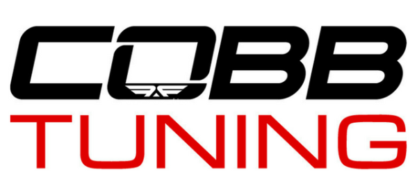 We are a COBB Protuner and authorized dealer